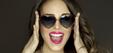 MIAW2014 | Danna Paola estará en los MTV Millennial Awards