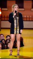 MTV Movie Awards 2015: Grandes Momentos