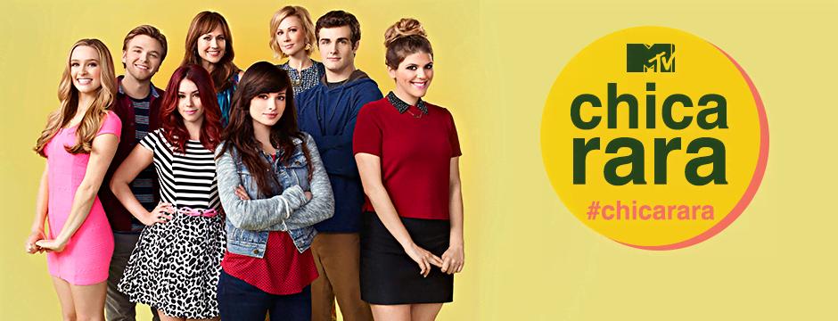 ¡Llega la cuarta temporada!