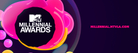 ¡Vota en los MTV Millennial Awards!