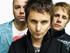 Muse: ¿la mejor actuación en vivo?