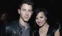 Nick Jonas y Demi Lovato lanzan un sello discográfico propio