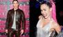 Nick Jonas publicó una foto muy avergonzante con Miley Cyrus