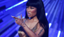 #VMA 2015: Nicki Minaj ataca a Miley Cyrus