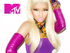 MTV First: Nicki Minaj
