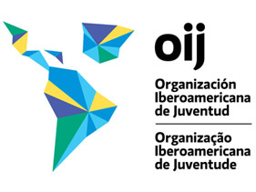 Organizacin Iberoamericana de Juventud: Encuesta!