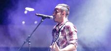 MIAW2014 | De Monterrey para MTV… ¡PXNDX ya probó sonido!