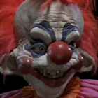 ¡Mira las películas de terror más ridículas!