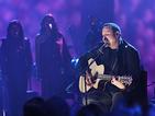 Pepe Aguilar dejó su huella en MTV Unplugged
