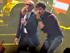 Enrique Iglesias y Pitbull anuncian fechas de su gira