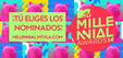 MIAW2014 | ¡LA LISTA DE PRE-NOMINADOS!
