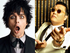 Psy le reponde a Billie Joe de Green Day