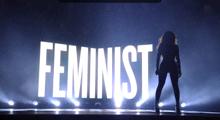 Beyoncé: no por nada le dicen Queen Bey