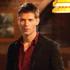 ¿Por qué Klaus es el vampiro más sexy?