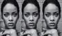 Primer anticipo de Anti, el nuevo disco de Rihanna