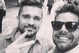 Ricky Martin y Juanes juntos en Nueva York