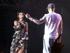 ¡Rihanna y Eminem juntos en Lollapalooza 2014!