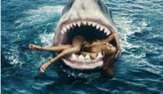 Esta es la razón por la que Rihanna está en la portada de todas las revistas