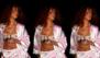 Rihanna se puso un vestido al revés e hizo que luciera ¡aun mejor!