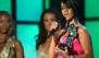 Rihanna: todos sus looks en los VMA