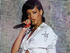 Rihanna, Taylor Swift y Black Keys se presentarn en los Grammys
