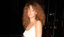 Rihanna se pasea por NY ¡en pijamas!