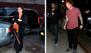 Selena Gómez evitó a Justin Bieber gracias a Ed Sheeran