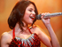 MTV Movie Awards: ¡Selena Gomez presenta su nuevo tema!