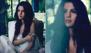 Selena Gómez mandó a la 'friendzone' a uno de los One Direction