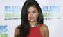 23 veces en que el cabello de Selena lució alucinante