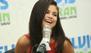 Selena Gómez te enseña a lidiar con todos estos momentos incómodos