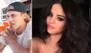 Selena también busca a su crush en Instagram