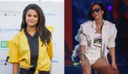 ¡Selena y Demi son BFF otra vez!