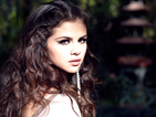 MTV First: Selena Gomez