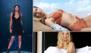 Selena Gómez y los ángeles de Victoria's Secret grabaron este sexy vídeo