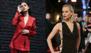 OMG! Selena Gómez tiene un crush con una amiga de Jennifer Lawrence