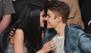 Selena Gómez y Justin Bieber, ¡juntos y relajados en una piscina!