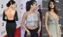Selena Gómez: sus mejores atuendos de los últimos meses