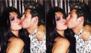 Selena y Niall: la supuesta foto del romance y las declaraciones de Selena