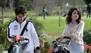 Nick Jonas, Selena Gómez y una cena especial… ¿Volvieron a estar juntos?