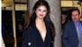 Nuevo récord de Selena: 5 outfits increíbles en menos de 12 horas