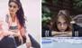 ¿Selena y Cara vivieron un romance? Ellas AMAN ese rumor...