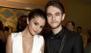 """Suenan los violines: Zedd dice que Selena Gómez es """"increíble"""""""