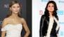 Selena Gómez recibe feroces indirectas de una ex estrella de Disney Channel