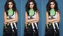 OMG! Selena Gómez tiene un nuevo proyecto en Netflix