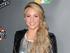 "Christina Aguilera agradeció a Shakira por sustituirla en ""La Voz"""