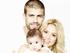 Aseguran que Shakira espera una niña