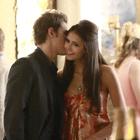 Stefan es el vampiro más sexy, ¿estás de acuerdo?