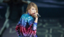 Un fan atacó a Taylor Swift en pleno show: mira su reacción