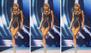 """Taylor Swift, acusada de haber copiado la letra de """"Shake It Off"""""""